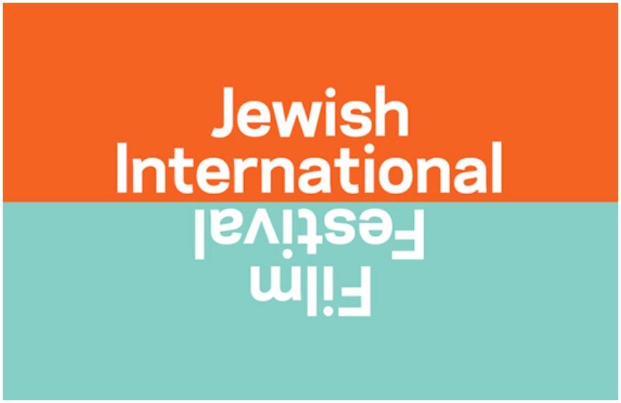 L'Italia al Jewish International Film Festival con l'IIC di Sydney