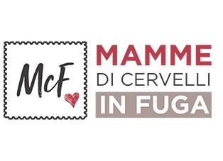 """RAI ITALIA: BRUNELLA RALLO (MAMME DI CERVELLI IN FUGA) A """"L'ITALIA CON VOI"""""""