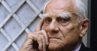 Il conformista: prosegue il viaggio nella letteratura italiana contemporanea dell'IIC di Haifa