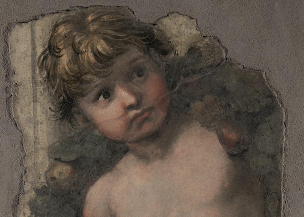 """Riapre al pubblico la mostra """"RAFFAELLO. L'Accademia di San Luca e il mito dell'Urbinate"""""""