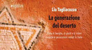 Libri e musica nei prossimi appuntamenti in italiano della Hevràt Yehudè Italia