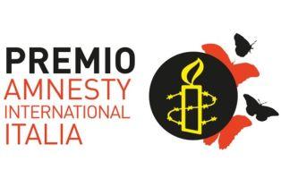 """""""Voci per la libertà – una canzone per Amnesty"""": partono i premi per le migliori canzoni sui diritti umani"""
