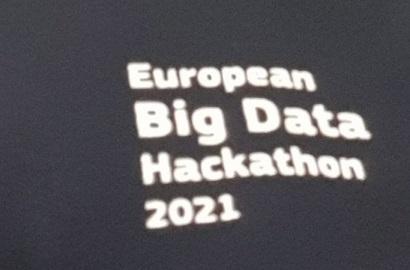 Big data hackathon: vince l'Istat