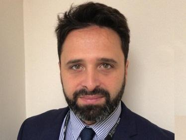 Italiani che rientrano: arriva da Bristol il nuovo cardiochirurgo dell