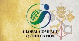 EDUCAZIONE E MISSIONARIETÀ: SU RAI ITALIA LA NUOVA PUNTATA DI CRISTIANITÀ