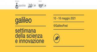 Premio letterario Galileo per la divulgazione scientifica: presentata la 15ª edizione