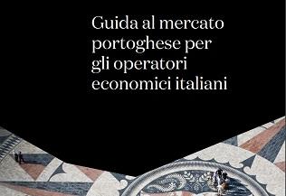 Di Stefano al webinar sulle relazioni economiche Portogallo-Italia