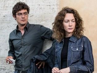 """""""UN RAGAZZO D'ORO"""": IL FILM DI PUPI AVATI SU RAI ITALIA"""