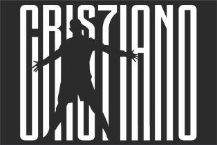 """""""Non siamo i """"Cristiani Ronaldi"""" della migrazione"""": il contributo di Nomit al volume del Centro AltreItalie"""