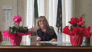 LAURA CARMEN SANFILIPPO NUOVO DIRIGENTE SCOLASTICO DELL'ISTITUTO ITALIANO STATALE COMPRENSIVO DI BARCELLONA