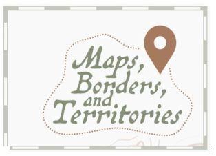 Maps of Paradise: Alessandro Scafi ospite dell'IIC di Dublino