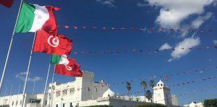 Tunisia: agricoltura più impresa sociale e solidale, anche così si batte il Covid-19 - di Gianfranco Belgrano