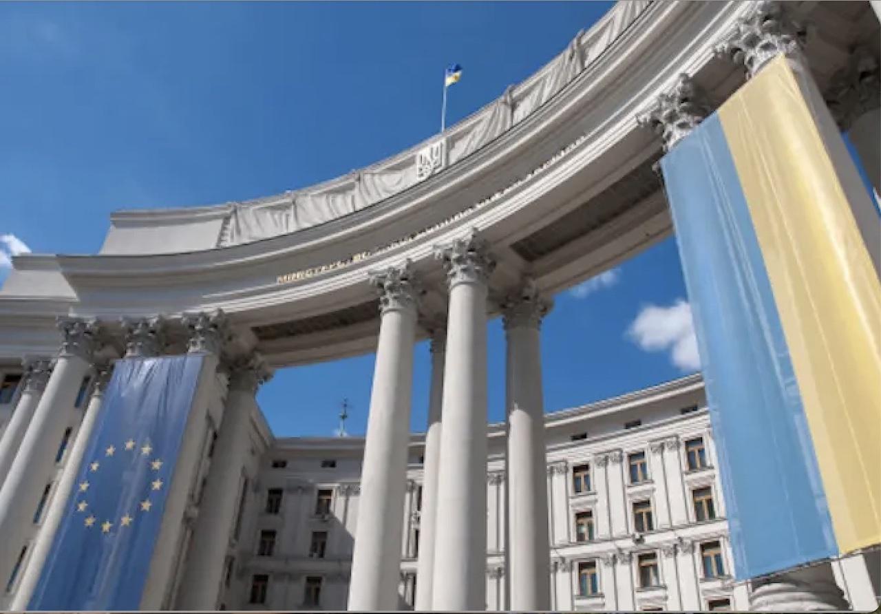 L'Eurispes all'incontro online sulle opportunità di investimento in Ucraina per le imprese italiane