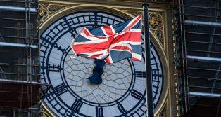 Il Regno Unito oltre la Brexit: l'ambasciatrice Morris al webinar dell'Istituto Affari Internazionali