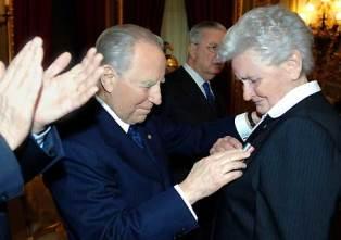 Ciampi, un Presidente che ebbe a cuore la storia dell'italianità adriatica – di Giuseppe de Vergottini