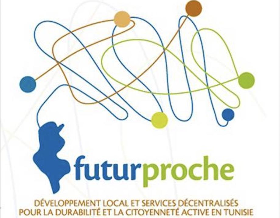 """""""Future Proche"""": webinar di chiusura del progetto di AICS e Regione Toscana"""