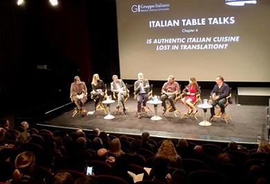 IL MADE IN ITALY VA PROTETTO: NUOVE PROPOSTE PER RILANCIARE L'ECONOMIA ITALIANA NEGLI USA - di Gaia Mariani