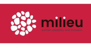 Donne, disabilità e inclusione: le Università di Genova e Madrid unite nel progetto Milieu a sostegno della Bulgaria