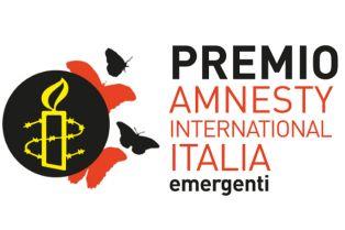 """""""Voci per la libertà – Una canzone per Amnesty"""": arriva l'album e il nuovo bando per gli emergenti"""