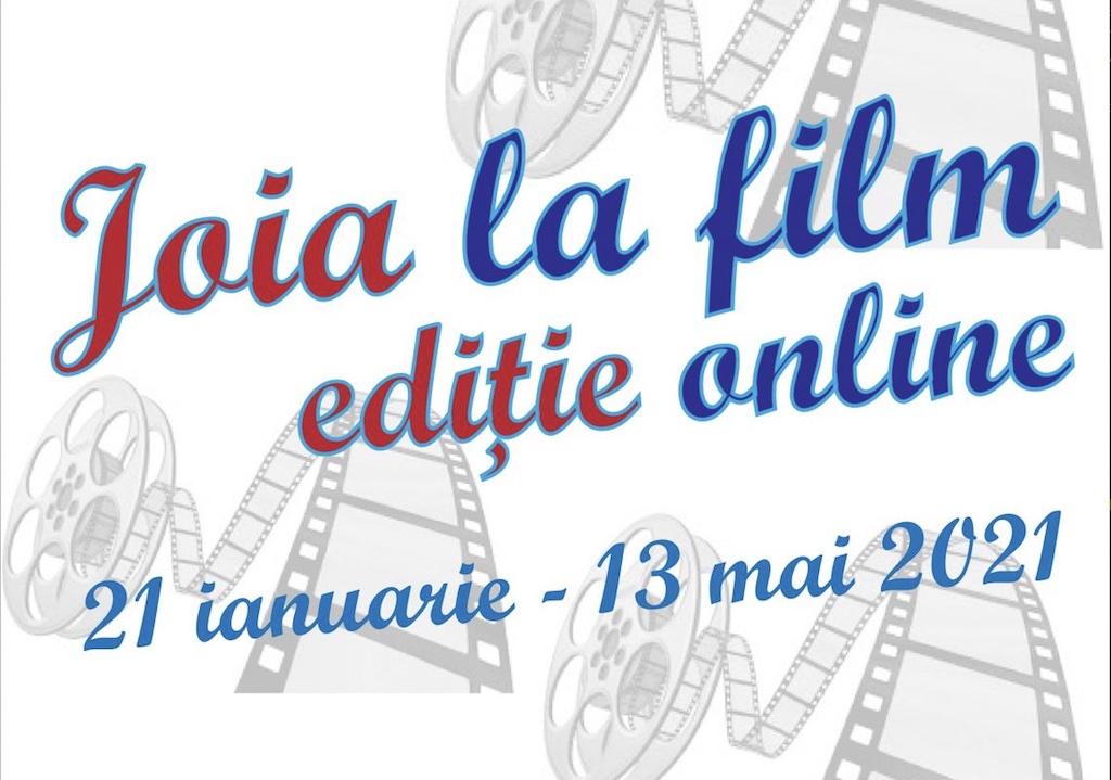 """""""Giovedì al cinema"""": al via la nuova rassegna in streaming dell'IIC di Bucarest"""