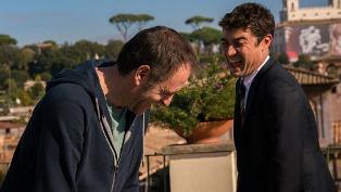 Euforia: il cinema italiano su Rai Italia
