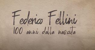 La musica nei film di Fellini: online il concerto di Mauro Maur per l'IIC di Zurigo