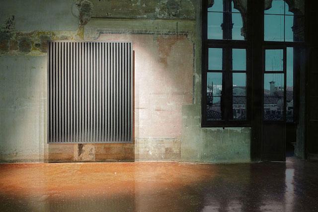 Marco Tirelli e Radu Oreian inaugurano la stagione espositiva 2021 alla Galleria Secci di Firenze