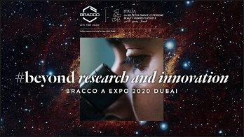 Medicina del futuro e life sciences: l'Italia protagonista a Expo 2020 Dubai – di Nicoletta Mele