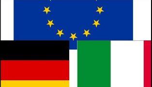 BREXIT: A BERLINO DIALOGO VIRTUALE TRA CONFINDUSTRIA E BDI