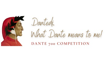 """""""Dantedì, what Dante means to me!"""": il concorso di Marco Polo - The Italian School of Sydney"""