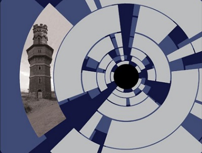 """""""TEORIE DELLA COMPRENSIONE PROFONDA DELLE COSE"""": INCONTRO CON L'AUTORE ALFREDO PALOMBA ALL"""