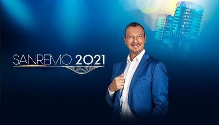Il Festival di Sanremo in diretta su Rai Italia
