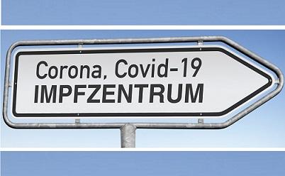 Vaccinazioni antiCovid-19 nel Nordreno Vestfalia: il vademecum di Comites e Consolato