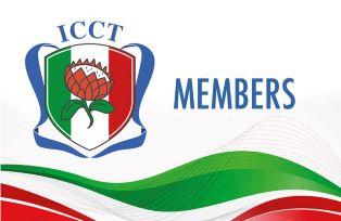 Convocata l'assemblea dell'Italian Club di Cape Town