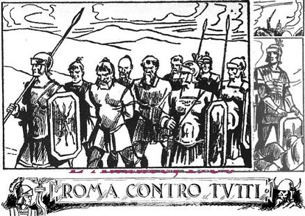 """XX SETTIMANA DELLA LINGUA ITALIANA NEL MONDO: """"A ORIENTE DELL'ITALIA. SULLA VIA DEL FUMETTO"""" CON IL CNR E L"""