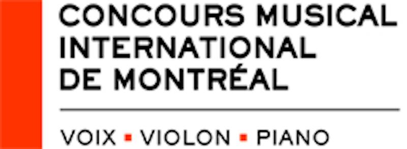 """I pianisti italiani Francesco Granata e Giorgio Trione Bartoli al """"Concours musical international de Montréal 2021"""""""