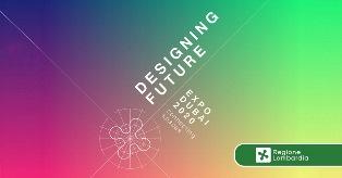 DESIGN COMPETITION – EXPO DUBAI: I PROGETTI VINCITORI IN MOSTRA DA DOMANI A MILANO