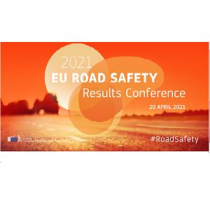 Sicurezza stradale: 4000 morti in meno sulle strade dell