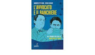 Da Giuseppe Conte a Mario Draghi, il libro dei retroscena