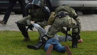 PROTESTE BIELORUSSIA/ SCALFAROTTO: UNA VIOLENZA CHE RICHIAMA VECCHI TOTALITARISMI