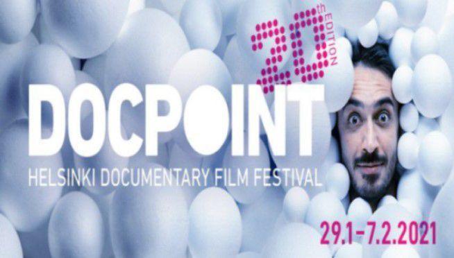 I film di Rosi e Pennetta al festival DocPoint di Helsinki