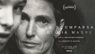 IL CINEMA ITALIANO A SAN GALLO