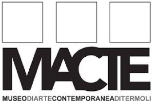 Online il nuovo sito del MACTE di Termoli