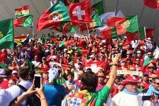 RAI ITALIA: LA FESTA DI CRISTO RE NELLA NUOVA PUNTATA DI CRISTIANITÀ