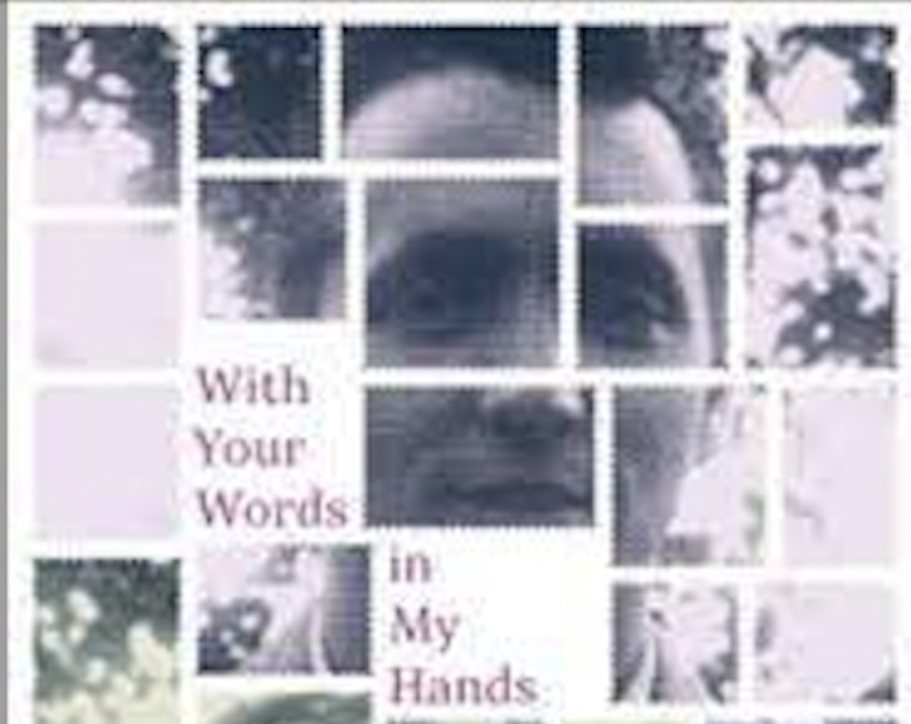 """With Your Words in My Hands: The Letters of Antonietta Petris and Loris Palma"": l'IIC di Montreal in conversazione con Sonia Cancian"