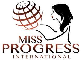Le nuove date di Miss Progress International 2021