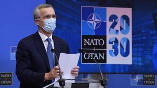 """L'anno zero delle politiche Nato di controllo e riduzione degli armamenti: su """"Affari internazionali"""" l'analisi di Stefano Silvestri"""