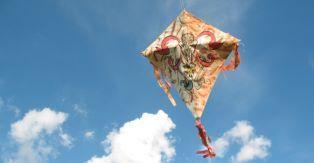 Un mondo fluttuante: prorogata la mostra di Anna Onesti al Museo della Casina delle Civette