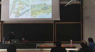 SHENZHEN-NESS 3.0: SCENARI POST-COVID NEL WORKSHOP DEL POLITECNICO DI TORINO E SHENZHEN UNIVERSITY