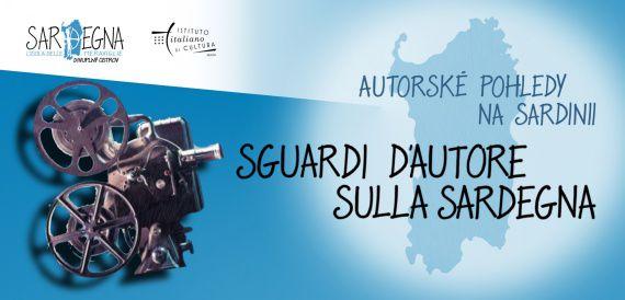 """""""Sguardi d'autore sulla Sardegna"""": dall'IIC di Praga una rassegna in streaming dedicata al cinema sardo contemporaneo"""
